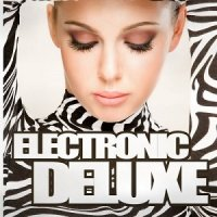 VA - Electronic Deluxe (2015) MP3