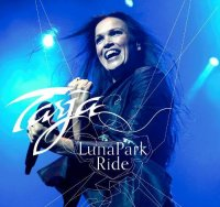 Tarja - Luna Park Ride (2015) MP3