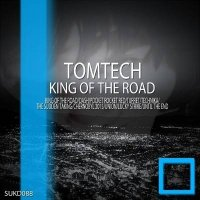 TomTech - King Of The Road (2015) MP3