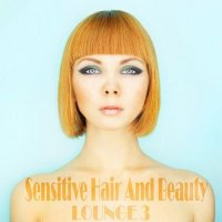 VA - Sensitive Hair And Beauty Lounge, Vol. 3 (2015) MP3