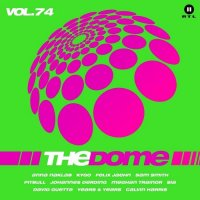 VA - The Dome, Vol. 74 (2015) MP3