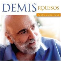 Demis Roussos - Collected (2015) MP3