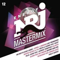 VA - Energy Mastermix Vol.12 (2015) MP3