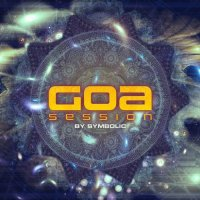 VA - Goa Session by Symbolic (2015) MP3