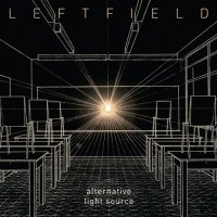 Leftfield - Alternative Light Source (2015) MP3