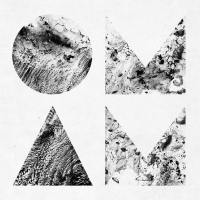 Of Monsters and Men - Beneath The Skin [Deluxe Edition] (2015) MP3