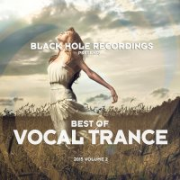 VA - Black Hole Recordings presents Best of Vocal Trance 2015 Volume 2 (2015) MP3