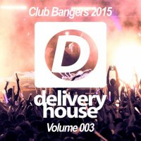 VA - Club Bangers Volume 3 (2015) MP3