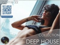 VA - Deep House Collection vol.22 (2015) MP3