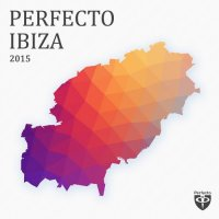 VA - Perfecto Ibiza (2015) MP3