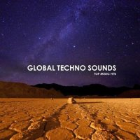 VA - Global Techno Sounds (2015) MP3