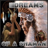 VA - Dreams of a shaman (2015) MP3