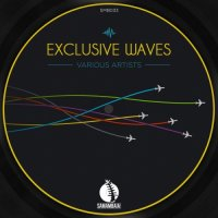 VA - Exclusive Waves (2015) MP3