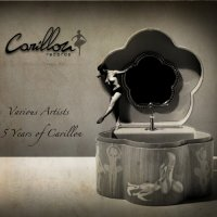 VA - 5 Years of Carillon (2015) MP3