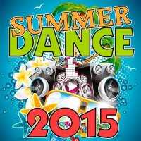 VA - Summer Dance 2015 (2015) MP3