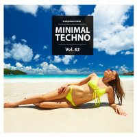VA - Minimal Techno Vol. 62 (2015) MP3