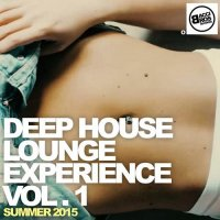 VA - Deep House Lounge Experience Vol. 1 - Summer (2015) MP3