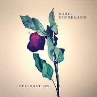 Marco Minnemann - Celebration (2015) MP3