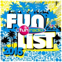 VA - Fun 2015 List Compilation (2015) MP3