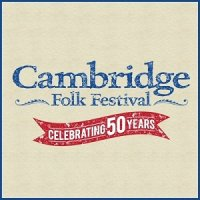 VA - Cambridge Folk Festival - Celebrating 50 Years (2015) MP3