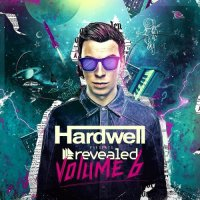 VA - Hardwell Presents Revealed Volume 6 (2015) MP3