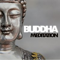 VA - Buddha Meditation (2015) MP3