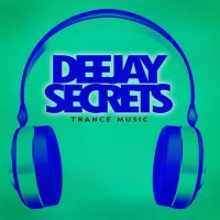 VA - Deejay Secrets (Trance Music) (2015) MP3