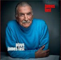 James Last - James Last plays James Last [2CD] (2015) MP3