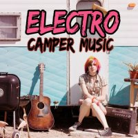 VA - Electro Camper Music (2015) MP3