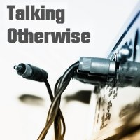 VA - Talking Otherwise (2015) MP3
