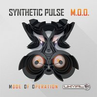Synthetic Pulse - Mode Of Operation (2015) MP3
