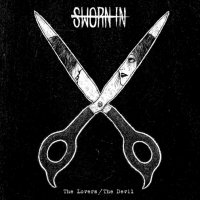 Sworn In - The Lovers / The Devil (2015) MP3