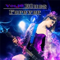 VA - Blues Forever, Vol.16 (2015) MP3
