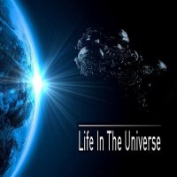 VA - Life In The Universe (2015) MP3