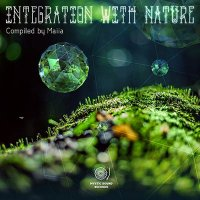 VA - Integration With Nature (2015) MP3