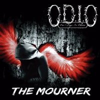 O.D.I.O. (Our Days In Oblivion) - The Mourner (2015) MP3