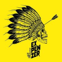 Expenzer - Kill the Conductor (2015) MP3