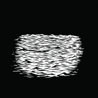 Vince Staples - Summertime '06 (2015) MP3