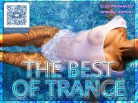 VA - The Best of Trance 2015 (2015) MP3