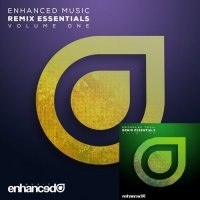 VA - Enhanced Music: Remix Essentials Vol 1-2 (2015) MP3