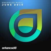 VA - Enhanced Music [June] (2015) MP3