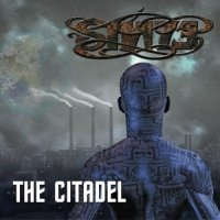 Sin73 - The Citadel (2015) MP3