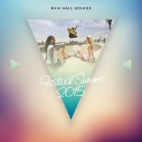 VA - Festival Summer (2015) MP3