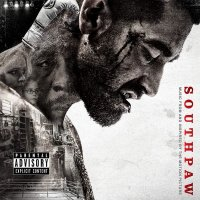 OST - Southpaw: Original Motion Picture Soundtrack (2015) MP3