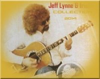 Jeff Lynne & friends collection - (2014)  MP3