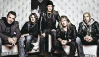 Gotthard - Дискография (1992-2014) MP3