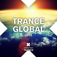 VA - Trance Global (2015) MP3