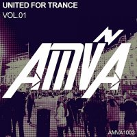 VA - United For Trance Vol 1 (2015) MP3