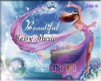 Enya - Beautiful Fairy Music (2015) MP3