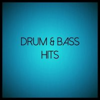 VA - Drum and Bass Hits (2015) MP3